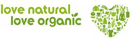 Love Natural Love Organic/></a></div> </div><div id=
