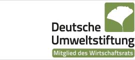 Wirtschaftsrat Deutsche Umweltstiftung