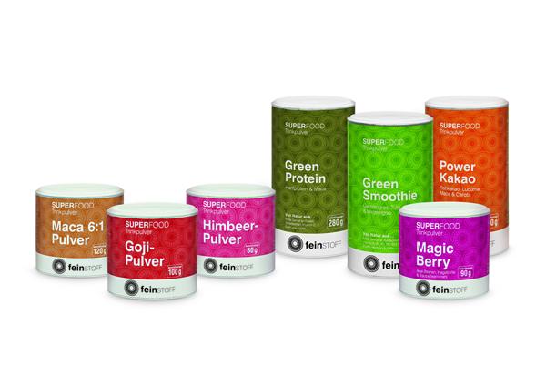 Feinstoff_Neue Produkte_Oktober 2014