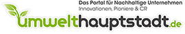 umwelthauptstadt_partnerlogo