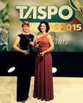 meine ernte Taspo Award 2015_sehr_klein