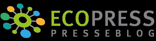 EcoPressBlog